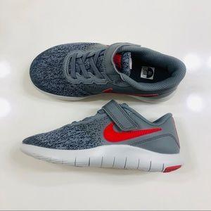 NWOT Boys Nike Shoes